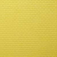 Scala Fabric - Chartreuse