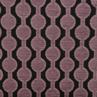 Lazzaro Fabric - Amethyst