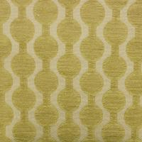 Lazzaro Fabric - Citrus