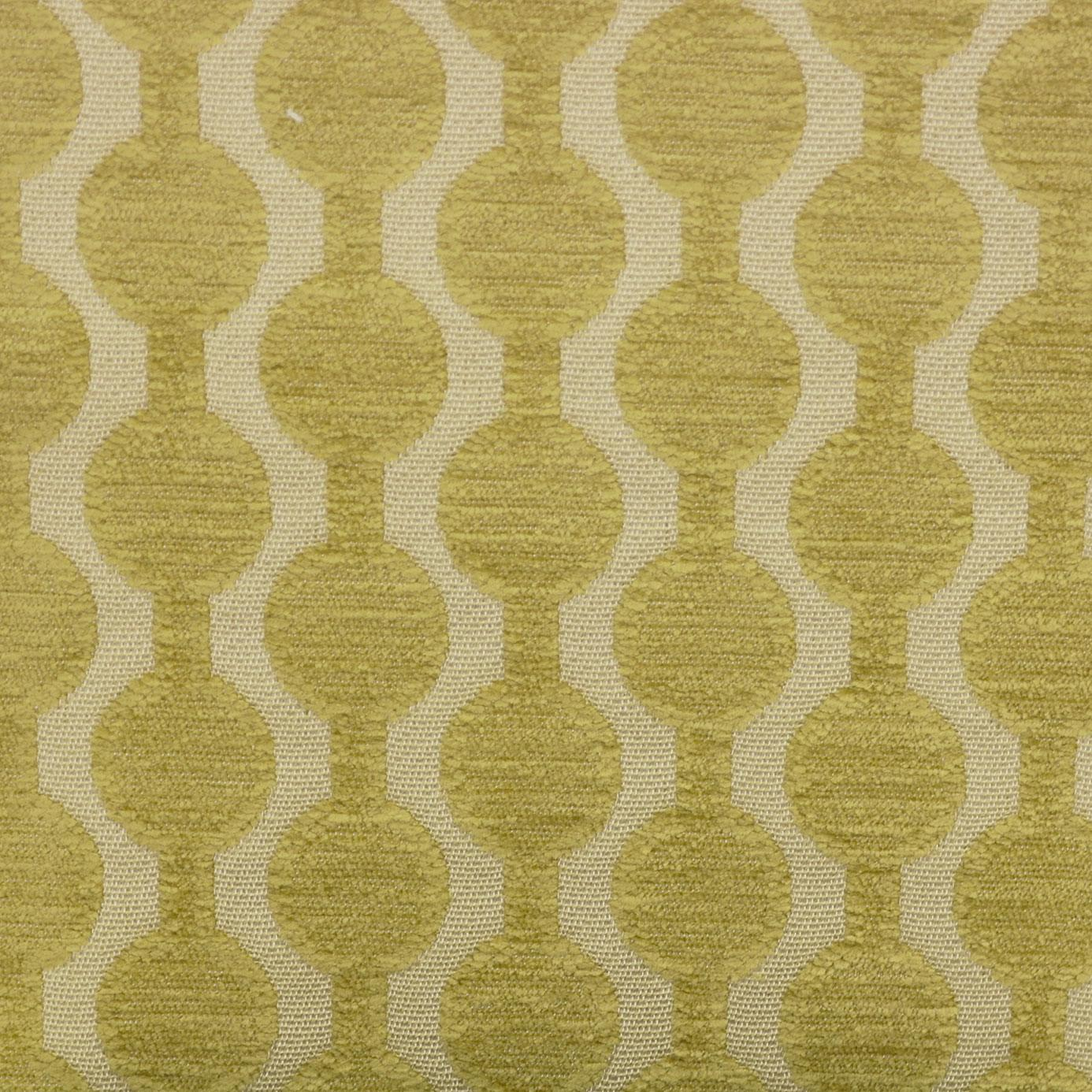 Lazzaro Fabric Citrus F0433 05 Clarke Amp Clarke