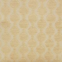 Lazzaro Fabric - Gold