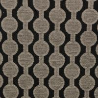 Lazzaro Fabric - Iron