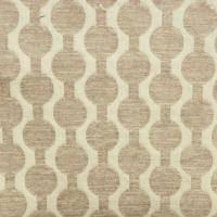 Lazzaro Fabric - Sesame