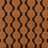Lazzaro Fabric - Spice