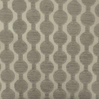 Lazzaro Fabric - Steel