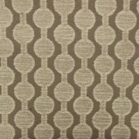 Lazzaro Fabric - Taupe