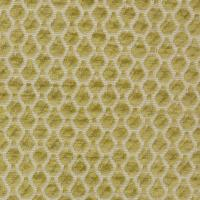 Stella Fabric - Citrus