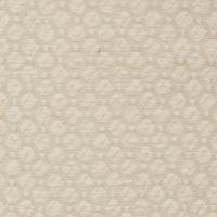 Stella Fabric - Cream
