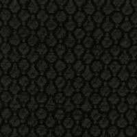 Stella Fabric - Ebony
