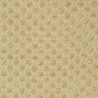 Stella Fabric - Gold