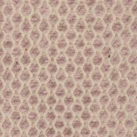 Stella Fabric - Heather