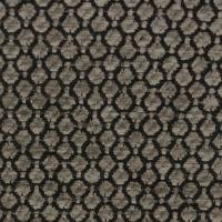 Stella Fabric - Iron