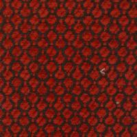 Stella Fabric - Red