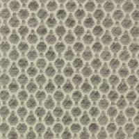 Stella Fabric - Steel