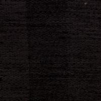 Brina Fabric - Ebony