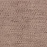 Brina Fabric - Heather
