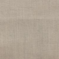 Lindow Fabric - Linen