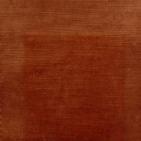 Majestic Velvets Fabric - Brick