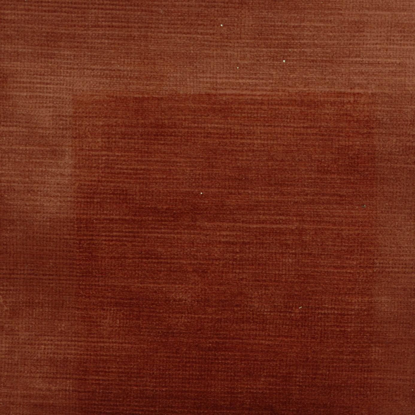 Majestic Velvets Fabric Copper F0128 11 Clarke