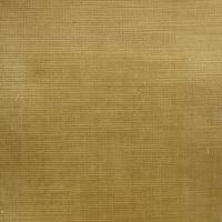 Majestic Velvets Fabric - Gold