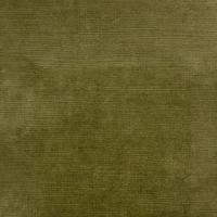 Majestic Velvets Fabric - Moss