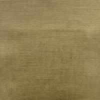 Majestic Velvets Fabric - Olive