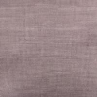 Majestic Velvets Fabric - Orchid