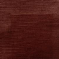 Majestic Velvets Fabric - Rosewood