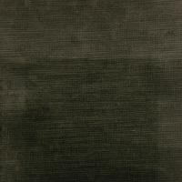 Majestic Velvets Fabric - Silver Pine