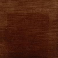 Majestic Velvets Fabric - Spice