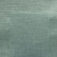 Majestic Velvets Fabric - Teal