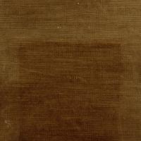 Majestic Velvets Fabric - Toffee