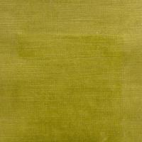 Majestic Velvets Fabric - Citrus