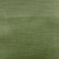 Majestic Velvets Fabric - Forest