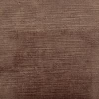 Majestic Velvets Fabric - Heather
