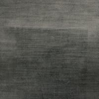 Majestic Velvets Fabric - Pewter