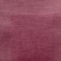 Majestic Velvets Fabric - Rose