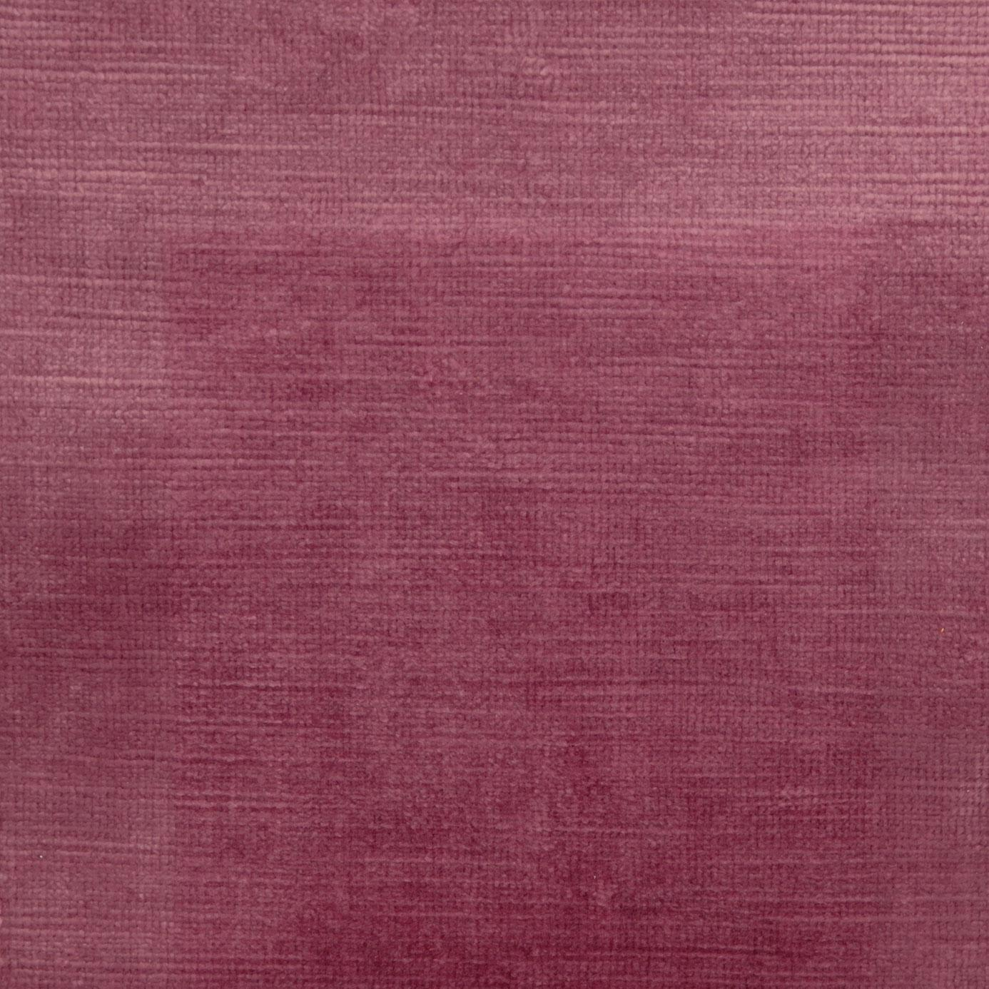 Majestic velvets fabric rose f0128 55 clarke for Decor 55 fabric