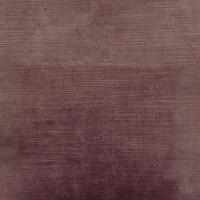 Majestic Velvets Fabric - Violet