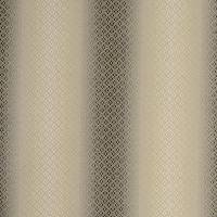 Diamante Fabric - Charcoal