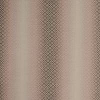 Diamante Fabric - Orchid