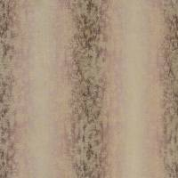 Ombra Fabric - Orchid