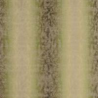 Ombra Fabric - Olive