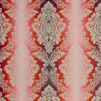 Ornato Fabric - Cardinal