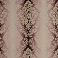 Ornato Fabric - Orchid