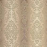 Ornato Fabric - Natural