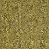 Beauvoir Fabric - Citrus