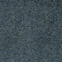 Beauvoir Fabric - Indigo