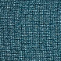 Beauvoir Fabric - Lagoon