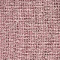 Beauvoir Fabric - Passion
